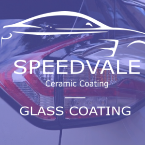 ceramic coating glass coating